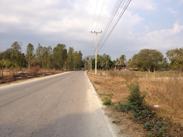 20120201-052056.jpg