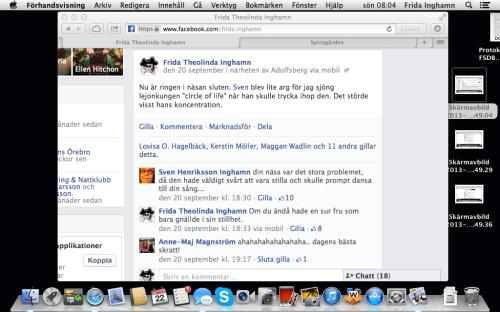 Skärmavbild 2013-09-22 kl. 08.04.46