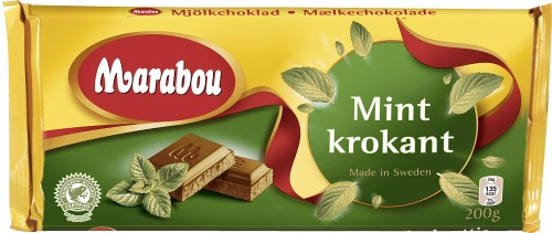 mint_krokant_large