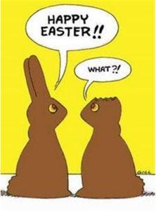 Easter-Jokes