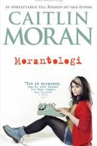 e-bok-9789100135218-morantologi