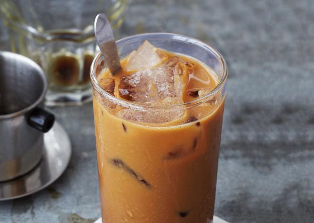 vietnamese-iced-coffee-646