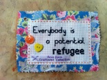 st-fagans-refugee-mini-banner1