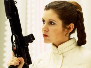empire-strikes-back-carrie-fisher-600x450