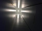 Hiss utan tak.