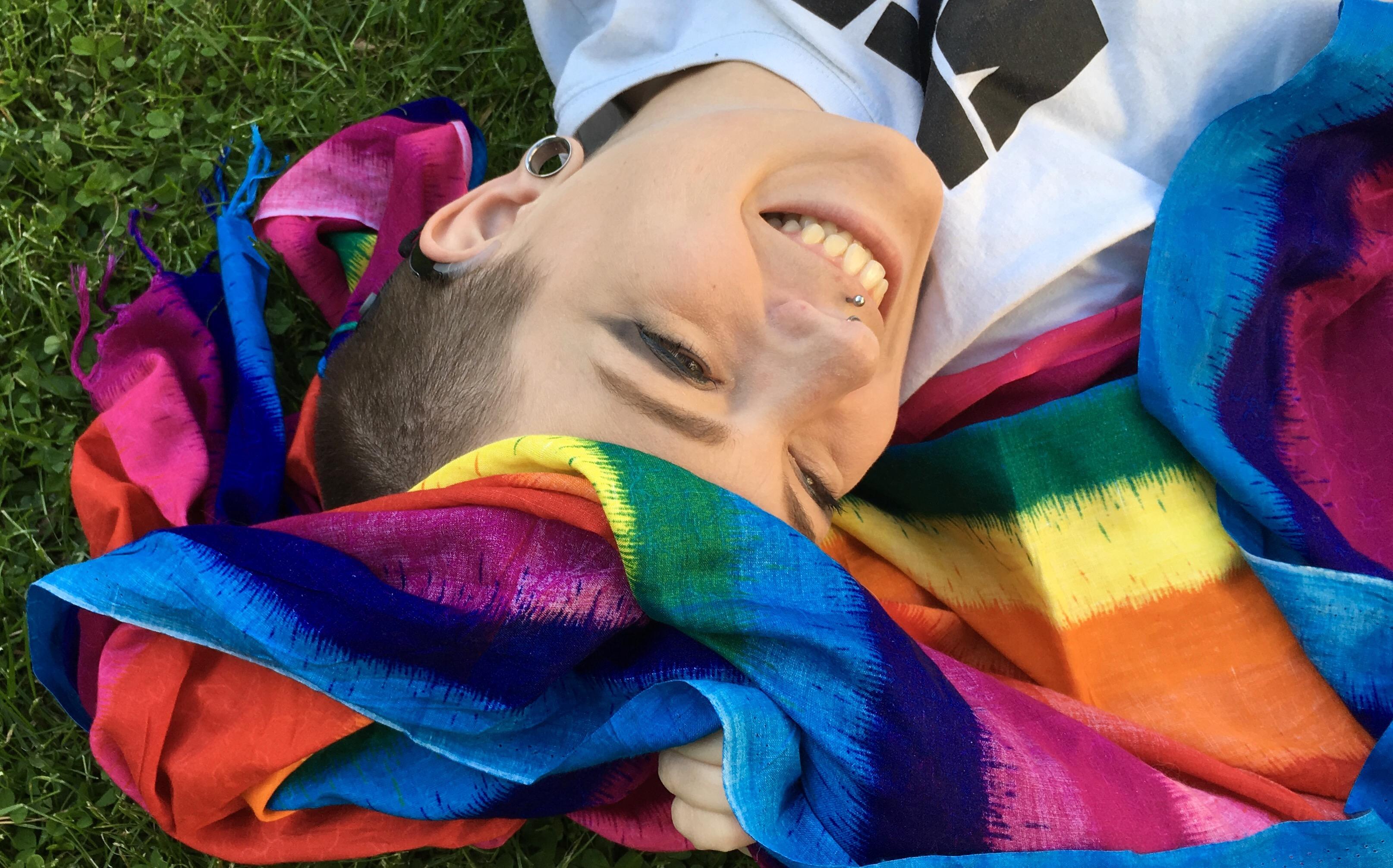Hur man organiserar gay Speed Dating